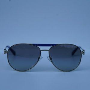 BRAND NEW Michael Kors Designer Sunglasses-Aviator